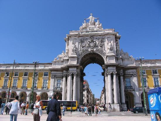 Porto ( Portogallo ) - Pagina 2 It-porto-portogallo-nord-e-galizia-c814